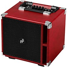 Phil Jones Bass Suitcase Compact Bass Combo