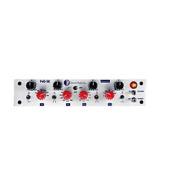 Summit Audio FEQ 50 Passive Tube Solid State EQ (FEQ 50)