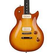 Godin Summit Classic CT P-90