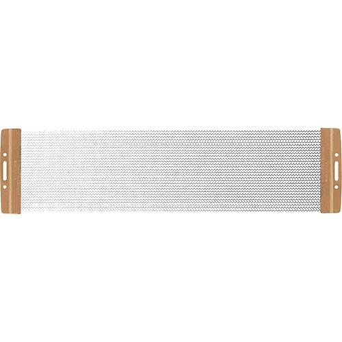 Puresound Super 30 Series Snare Wire 14 In