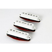 Fender Super 55 Split Coil Stratocaster Pickup Set