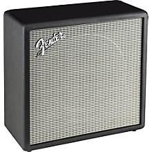 Fender Super-Champ 112 1x12 Guitar Speaker Cabinet