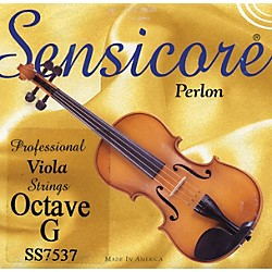 Super Sensitive Sensicore ChinCello Strings (7507S)