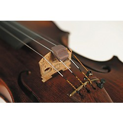 Super Sensitive Spector Violin Mute (9491)