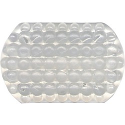 Super Sensitive Stoppin Endpin Floor Protector (9452)
