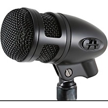 CAD Supercardioid Kick Drum Microphone