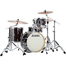 Tama Superstar Classic 4-Piece Jazz Shell Pack