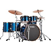 Tama Superstar Hyper-Drive Maple 6-Piece Shell Pack