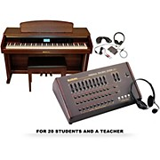 Suzuki Suzuki CTP-88 Innovation Piano Lab