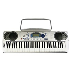 Suzuki SP-45 61-Note Portable Keyboard (SP-45)