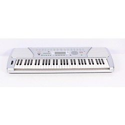 Suzuki SP-47 61-Key Portable Keyboard (USED007004 SP-47)