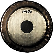 Paiste Symphonic Series Gongs