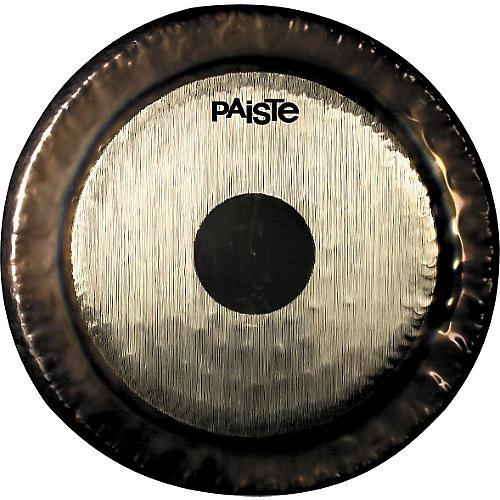 Paiste Symphonic Series Gongs