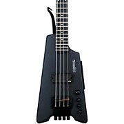 Steinberger Synapse XS-1FPA 4-String Bass