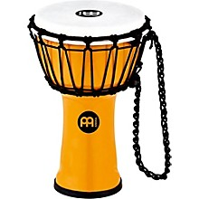 Meinl Synthetic Compact Junior Djembe