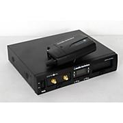 Audio-Technica System 10 Pro ATW-1301/L Lavalier System