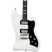 Guild T-Bird ST VWT Solid Body Electric Guitar
