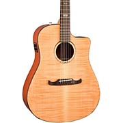 Fender T-Bucket 400-CE V3 Acoustic-Electric Guitar
