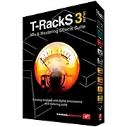 IK Multimedia T-RackS Grand Upgrade from Deluxe