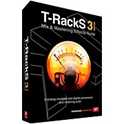 IK Multimedia T-RackS Grand Upgrade from Standard