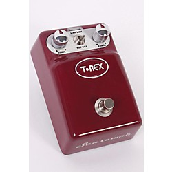 T-Rex Engineering ToneBug Sensewah Envelope Filter and Wah Guitar Effects Pedal (USED005015 TONEBUG SENSEW)
