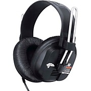 Fostex T40RPMK2 Closed Ear Headphones