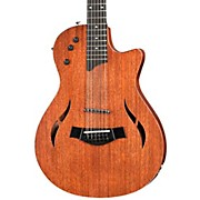 Taylor T5z Classic Mahogany Top Acoustic-Electric 12 String Guitar