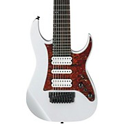 Ibanez TAM10 Tosin Abasi Signature 8-string Electric Guitar