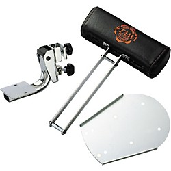 TAMA Backrest (HTB5)
