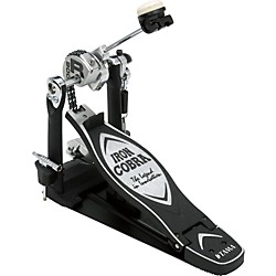 TAMA Iron Cobra Rolling Glide Single Pedal (HP900RSN)