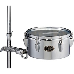 TAMA Mini Tymp Steel Snare Drum (STS105M)