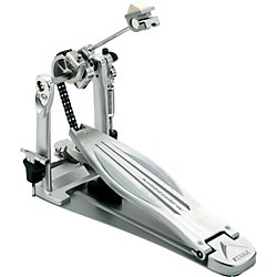TAMA Speed Cobra Single Bass Drum Pedal (HP910LS)