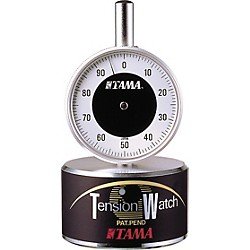 TAMA TW100 Tension Watch (TW100)