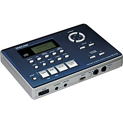 TASCAM CD-VT2 Portable CD Vocal Trainer (CD-VT2)