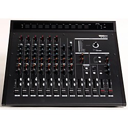 TASCAM M-164FX 16-Input Mixer with Effects (USED007001 M164FX)