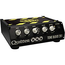 Quilter TB201-HEAD Tone Block 201 200W Guitar Amp Head