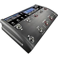 TC Helicon VoiceLive 2 Floor-Based Vocal Processor (996352011 USED)
