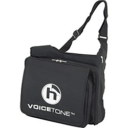 TC Helicon VoiceTone Gig Bag (631010078)