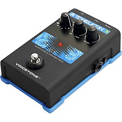 TC Helicon VoiceTone Single C1 HardTune & Correction (996006005)