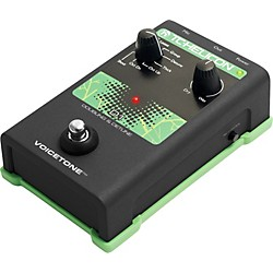 TC Helicon VoiceTone Single D1 Doubling & Detune (996004005)