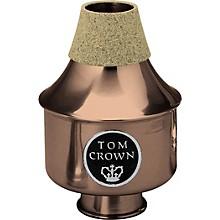 Tom Crown TC5 Copper Trumpet Wah-Wah Mute