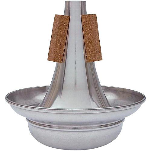 Tom Crown TC6A Piccolo Trumpet Cup Mute