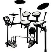 Roland TD-11KV-S V-Compact Series Electronic Drum Kit