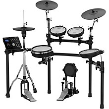 Roland TD-25K V-Tour Drum Kit