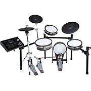 Roland TD-30KG-GC Electronic Drum Kit