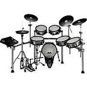 Roland TD-30KV V-Pro Series Electronic Drum Kit