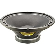 "Celestion TF 1530 15"" PA Speaker: Woofer 8 ohm"