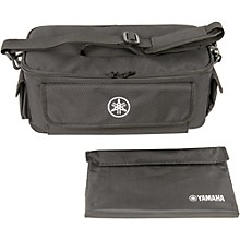 Yamaha THR Amplifier Bag