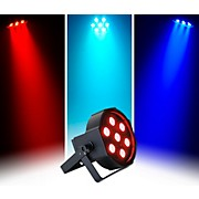 Martin Professional THRILL SlimPAR mini LED