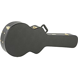 TKL Artcore Guitar Case for Ibanez AF75 (A4363)